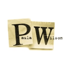 PAULA WILSON MEDIA CONSULTING (PWMC) is a hub of experienced media, publicity, public relations, digital, social media and marketing professionals, all with heavyweight big brand experience.