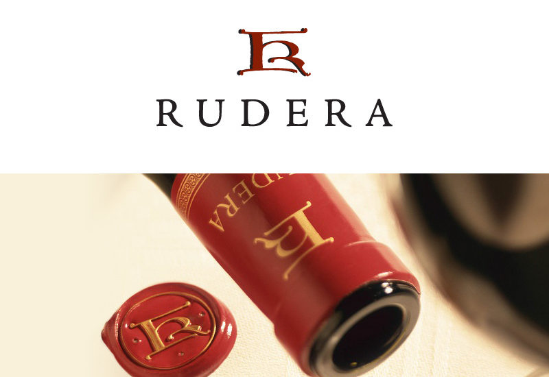 Rudera Wines
