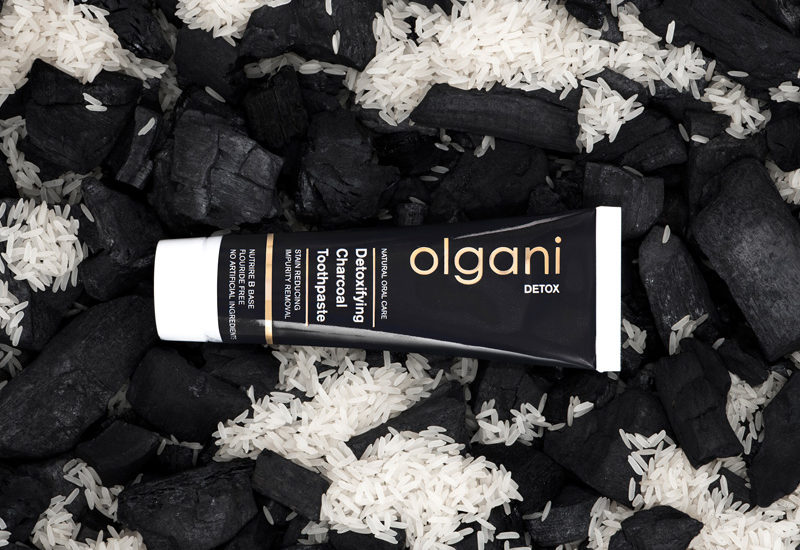 When it comes to passion Olgani's owner Olga Niemkiewicz has loads. Developing this beautiful corporate website and online store was a privilege. Olga had a very clear idea of what she had in mind from a visual perspective and provided great direction to the entire development. With amazing images which brings the products to live and a focussed eye to detail, we are proud to be Olgani's digital partner. Visit the Olgani website.